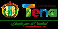 GAD MUNICIPAL DE TENA